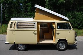 detail t3 camper garage gmbh camper vw bus typ2 t3 occasionen kauf und. Black Bedroom Furniture Sets. Home Design Ideas