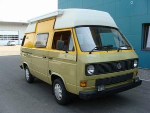 detail t3 camper garage gmbh camper vw bus. Black Bedroom Furniture Sets. Home Design Ideas